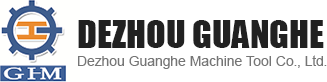 Dezhou Guanghe Machine Tool Co., Ltd.